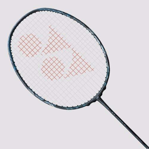 Yonex Voltric Z Force II 2 Badminton Racket (Unstrung-Strung) w NG98