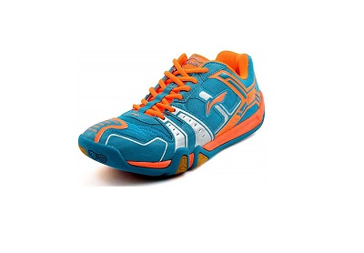 LI-NING Professional Badminton Shoes