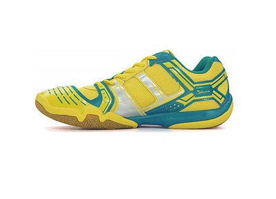 LI-NING Saga Badminton Shoes
