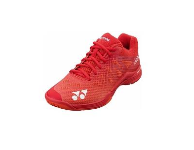 Yonex Aerus3 Badminton Shoes