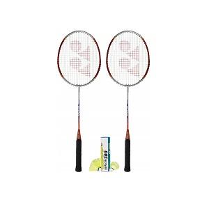 Yonex Badminton Combo Set 2-B350