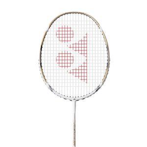 Yonex Arcsaber 10 Badminton Racket