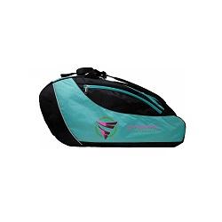 Dynamic Shuttle Sports Premium Quality Badminton Racket Bag
