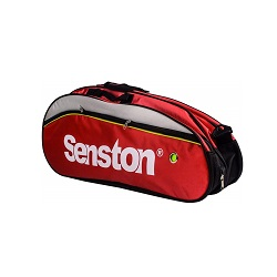 Senston Badminton Racket Bag