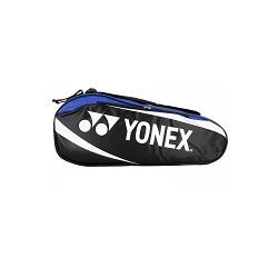 YONEX 8923 Racket Bag