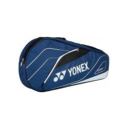 Yonex 4923