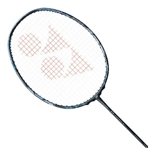 Yonex Voltric Z Force II - One of The Best Badminton Rackets