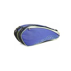 wavewave Waterproof Badminton Bag Backpack
